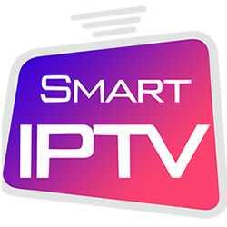 istanbul ip tv